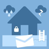 Property Management Standard Pakke