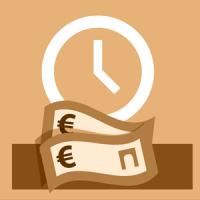 Property Management Timebetalt Pakke