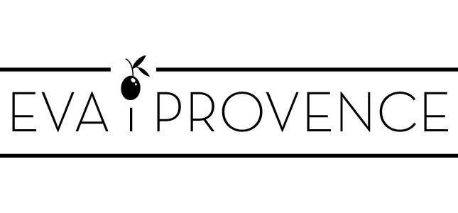 EVA i PROVENCE